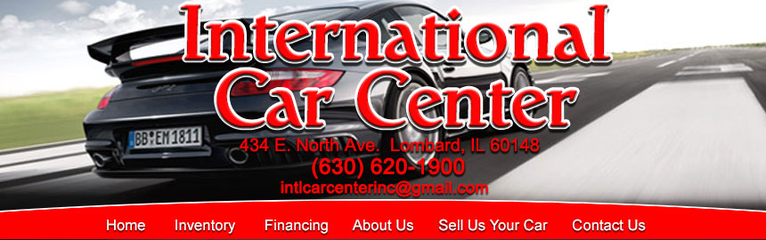 28+ Internationalcarcenter