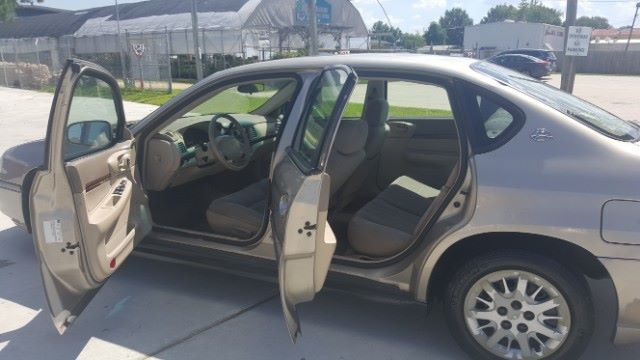 autoboing lapalco motors l l c 2003 chevrolet impala autoboing