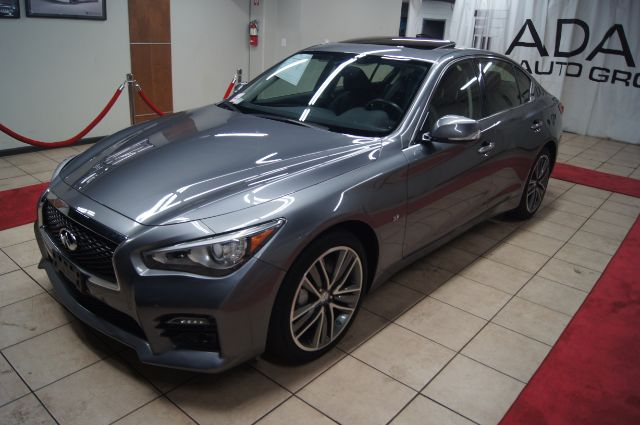 Adams Auto Group >> Autoboing Adams Auto Group Inc 2015 Infiniti Q50