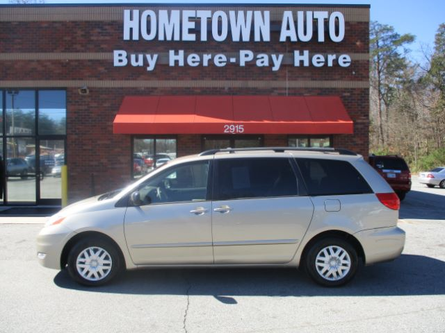 Hometown Auto Yes >> Inventory Used Trucks Cars For Sale Hometown Auto Credit