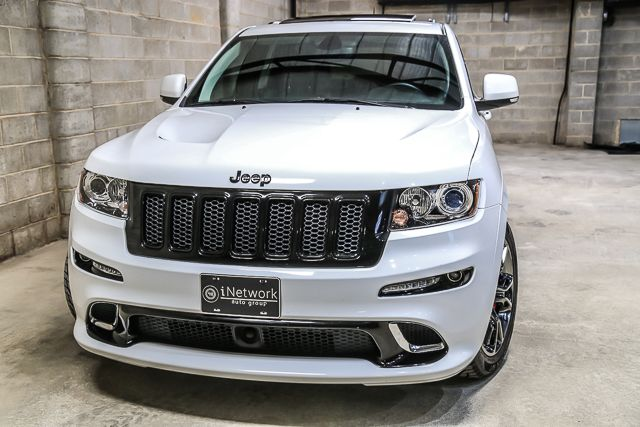 2013 jeep grand cherokee for sale used jeep grand cherokee for sale. Cars Review. Best American Auto & Cars Review