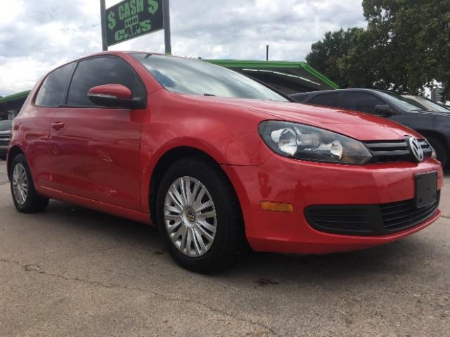 Cash Cars Dallas Tx >> Cheap Cars For Sale In Dallas Tx Cargurus