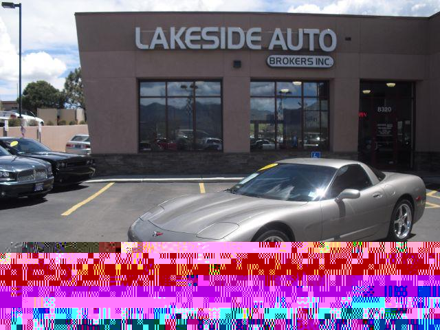 lakeside auto brokers pre owned used auto sales