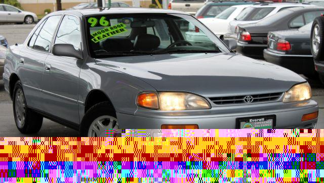 1996 toyota camry xle v6 leather loaded bad for 1996 toyota camry power window problems