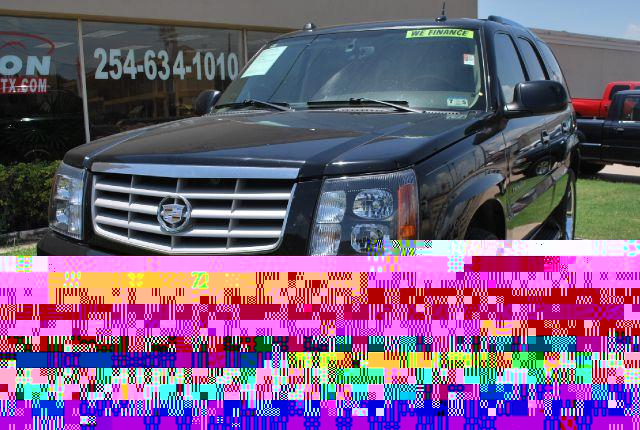 Action Motors, Inc of Killeen, TX - Dealer of Used Cars, Trucks, and SUVs