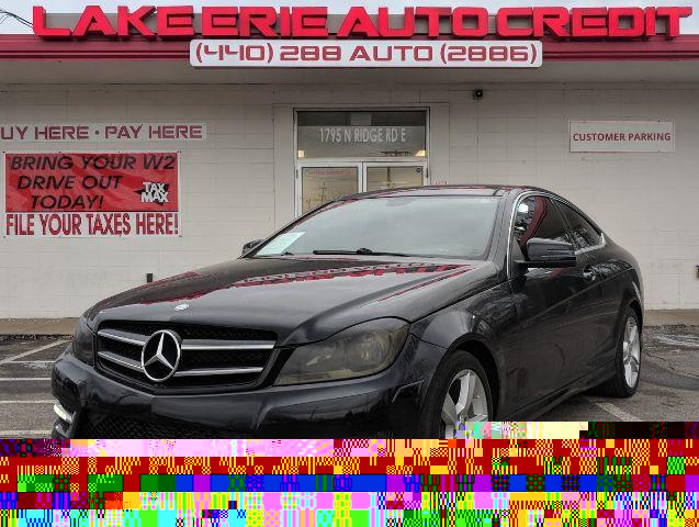 Lake Erie Auto Credit >> Lake Erie Auto Credit Inc Of Lorain Oh Dealer Of Used