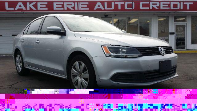 Lake Erie Auto Credit >> Lake Erie Auto Credit Inc Of Lorain Oh Dealer Of Used Cars