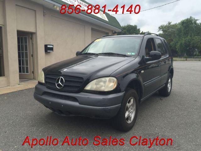 Apollo Auto Sales Clayton Nj Reviews Deals Cargurus