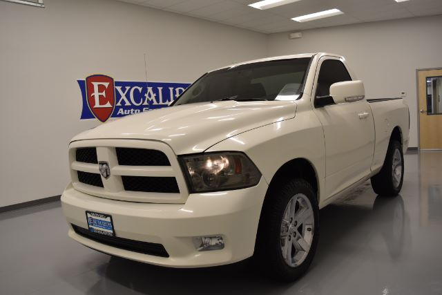 2009 DODGE RAM 1500 RT k miles Options ABS Brakes Air Conditioning Alloy Wheels AMFM Radio A