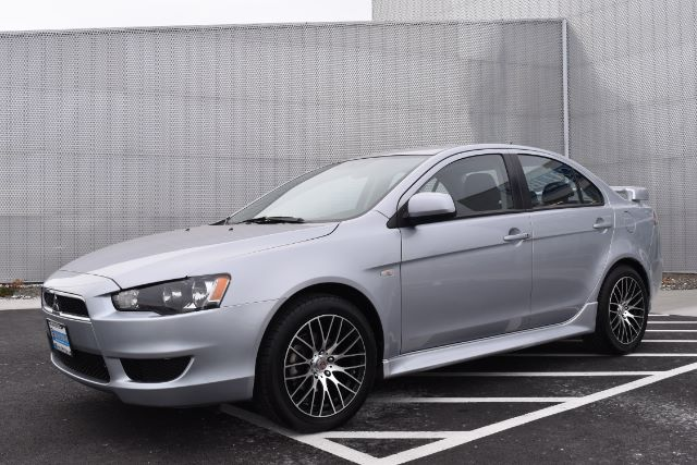 2014 MITSUBISHI LANCER ES 36k miles Options ABS Brakes Air Conditioning Automatic Headlights C