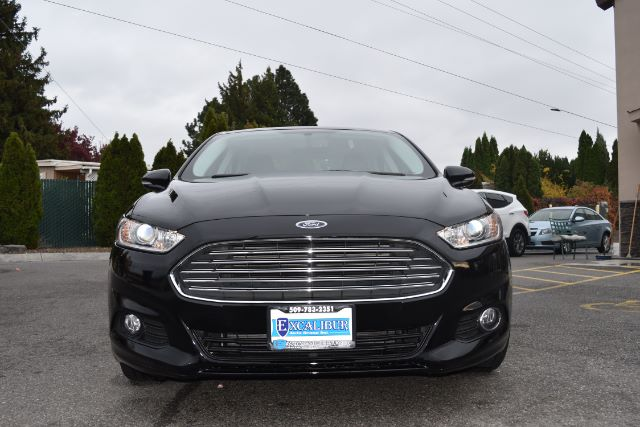 2016 ford fusion se cars and vehicles kennewick wa. Black Bedroom Furniture Sets. Home Design Ideas