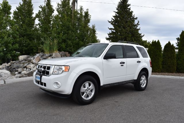 2011 FORD ESCAPE XLT 96k miles Options ABS Brakes Air Conditioning Alloy Wh
