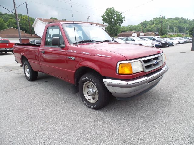 neil huffman economy center  dixie hwy louisville ky  buy sell auto mart