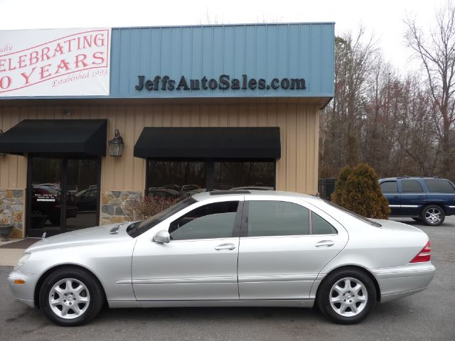 used mercedes benz s class for sale charlotte nc cargurus. Cars Review. Best American Auto & Cars Review