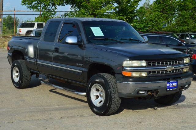 My Car 3130 Alta Mere Drive Fort Worth Tx 76116 Auto Mart
