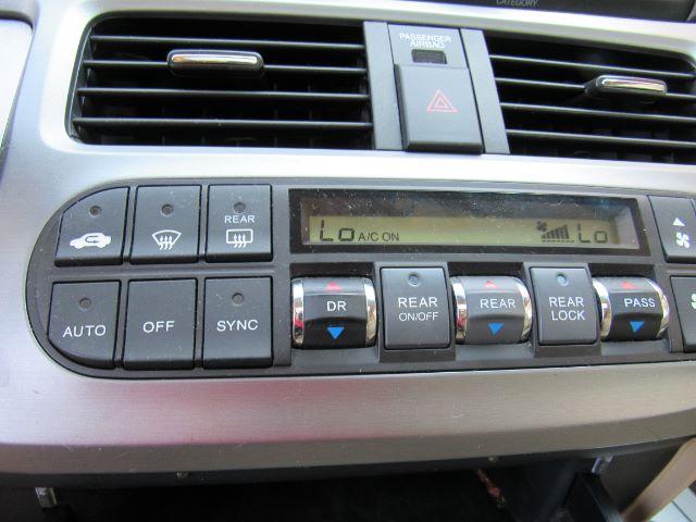 2010 Honda Odyssey EX-L in Cleveland