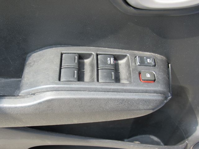 2010 Honda Fit 5-Speed MT in Cleveland