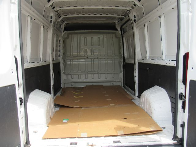 2014 RAM Promaster 2500 High Roof Tradesman 159-in. WB in Cleveland