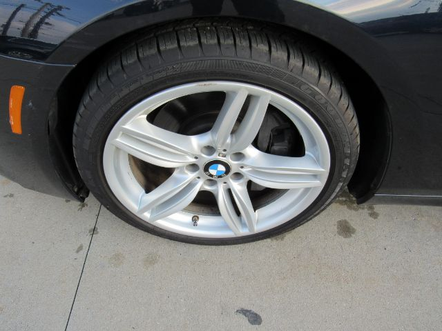 2016 BMW 6-Series Gran Coupe 640i xDrive in Cleveland