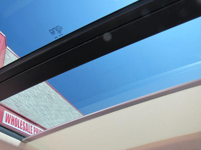 2013 Audi Q5 2.0 quattro Premium in Cleveland