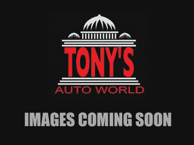 2007-Chrysler-Pacifica-Touring FWD-Parma-Ohio