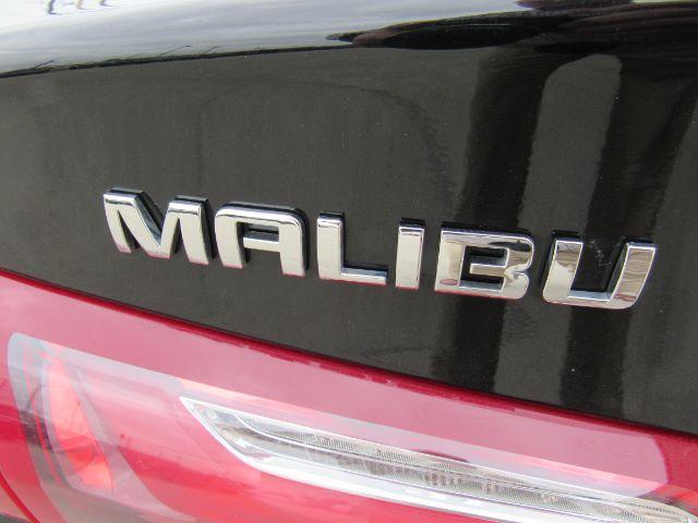2019 Chevrolet Malibu LT in Cleveland