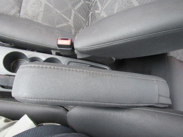 2012 Ford Fiesta SE Sedan in Cleveland
