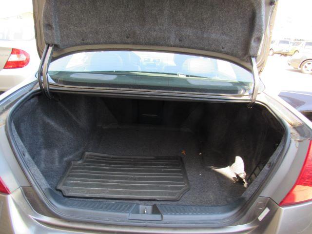 2006 Honda Accord EX V-6 Sedan AT w/ XM Radio in Cleveland