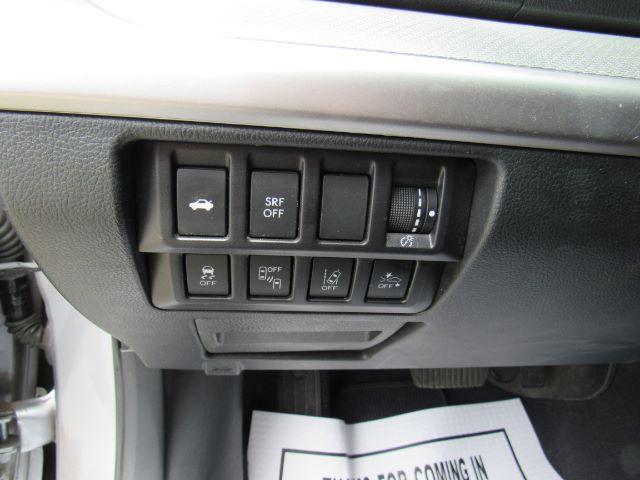 2015 Subaru Legacy 2.5i Premium in Cleveland