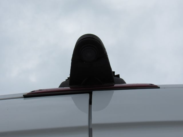 2014 FREIGHTLINER 3500 SPRINTER CARGO VAN in Cleveland