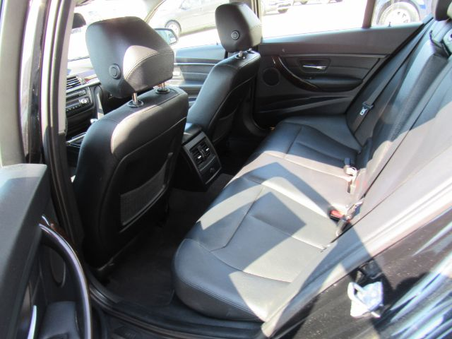 2014 BMW 3-Series 328i Sedan in Cleveland
