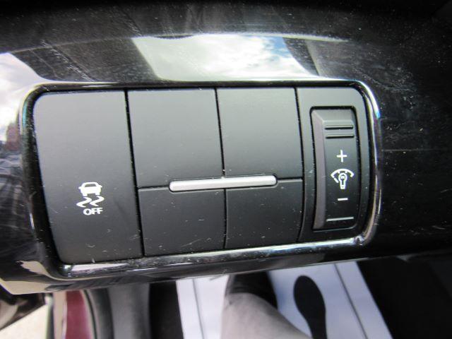 2014 Kia Sorento LX 2WD in Cleveland