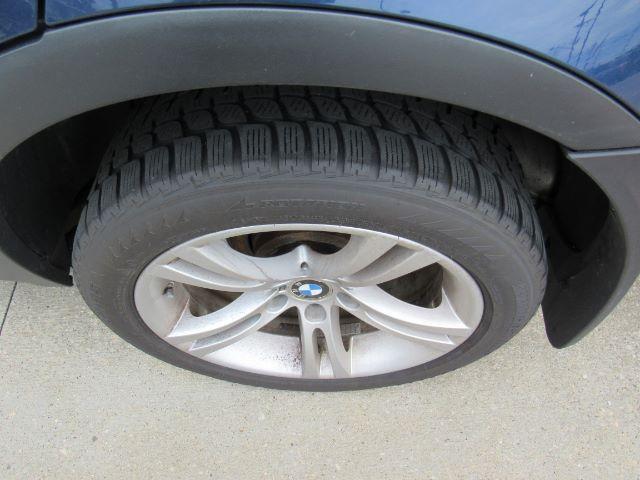 2005 BMW X3 3.0i in Cleveland