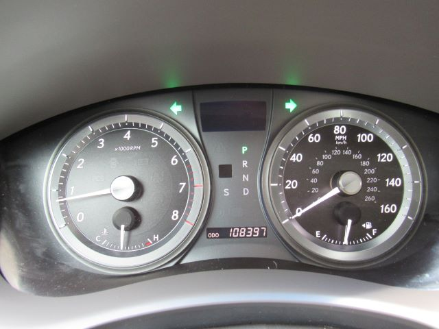 2008 Lexus ES 350 Sedan in Cleveland