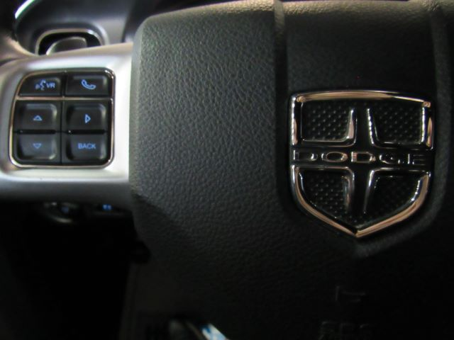 2014 Dodge Charger SXT in Cleveland