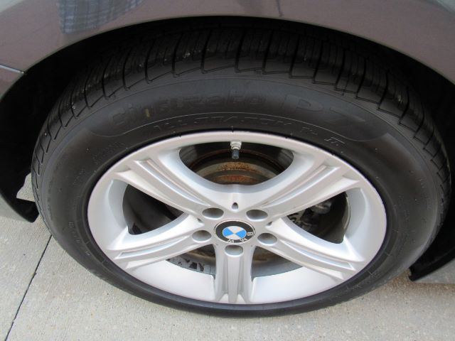 2015 BMW 3-Series Sport Wagon 328xi in Cleveland