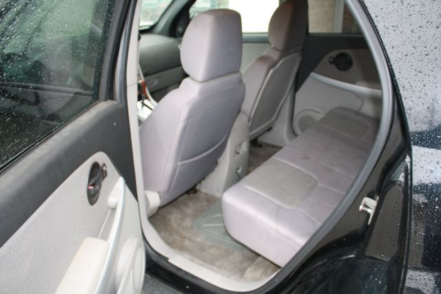 2008 Chevrolet Equinox LT1 2WD in Cleveland