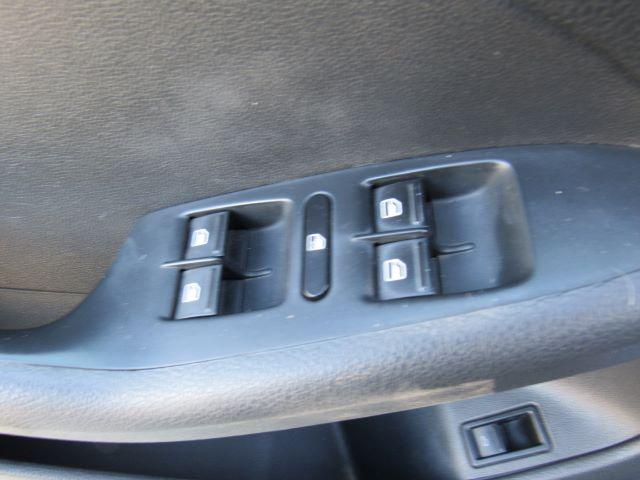 2012 Volkswagen Jetta S in Cleveland