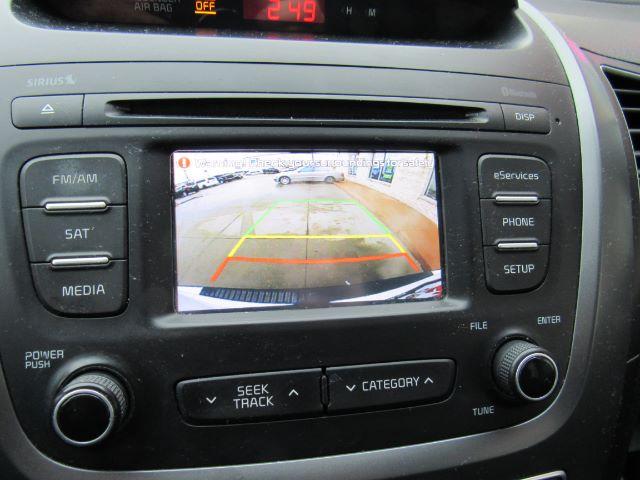 2014 Kia Sorento LX AWD in Cleveland