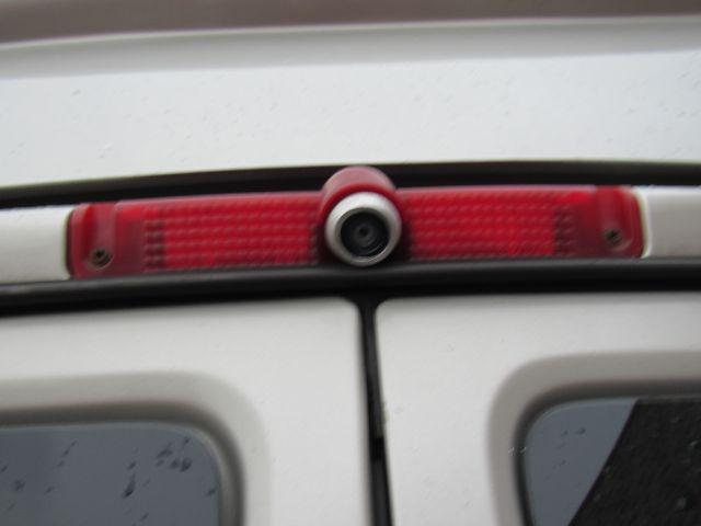 2005 GMC Savana Extended Conversion Van in Cleveland