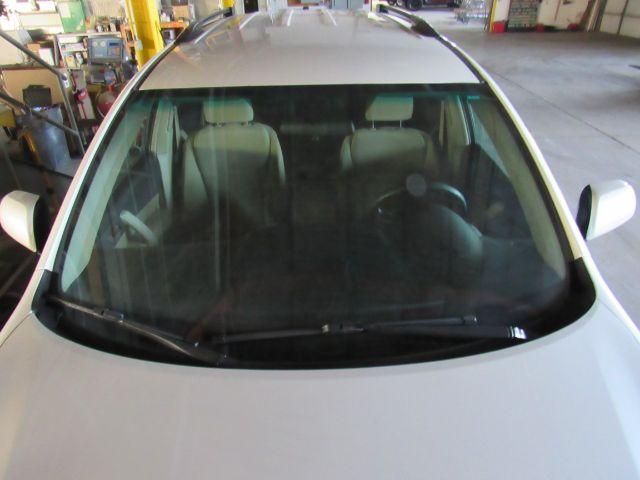 2012 Toyota Highlander Base 4WD in Cleveland