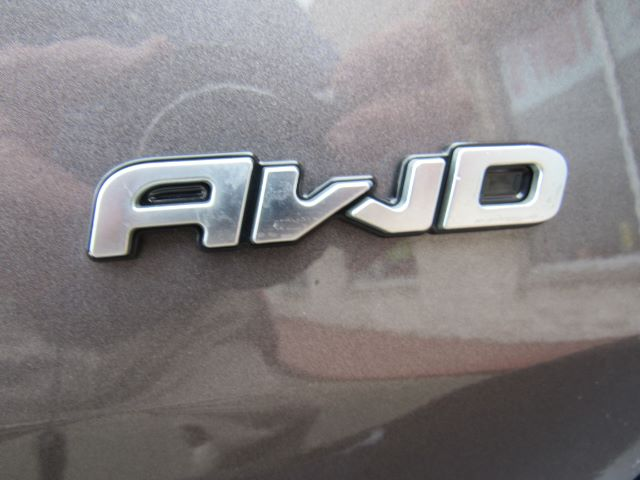 2016 Fiat 500x Easy AWD in Cleveland