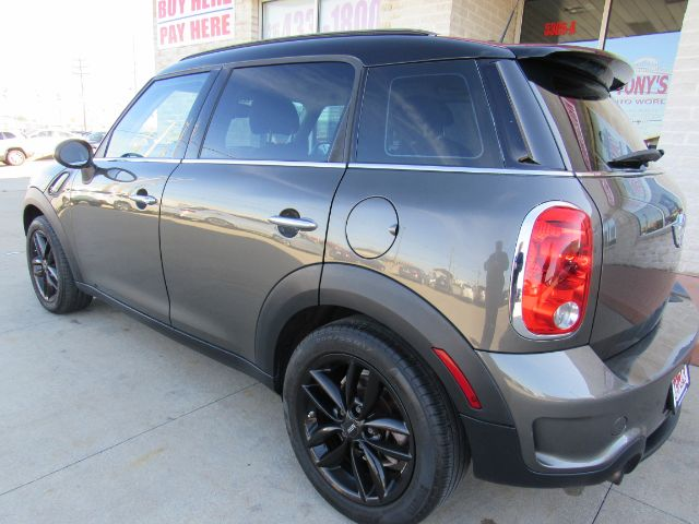 2012 Mini Countryman S in Cleveland