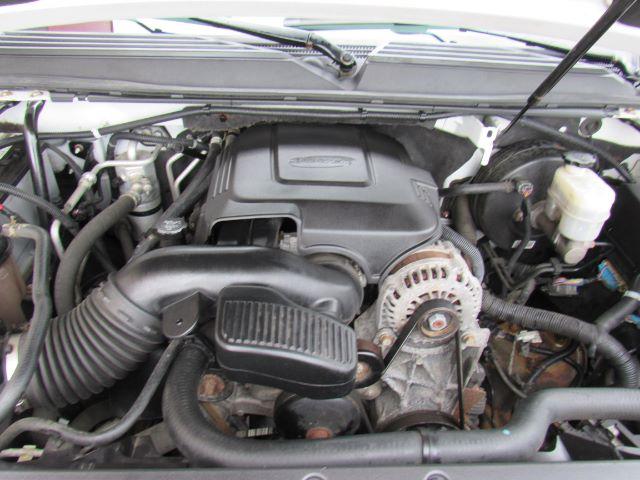 2011 GMC Yukon Denali 4WD in Cleveland