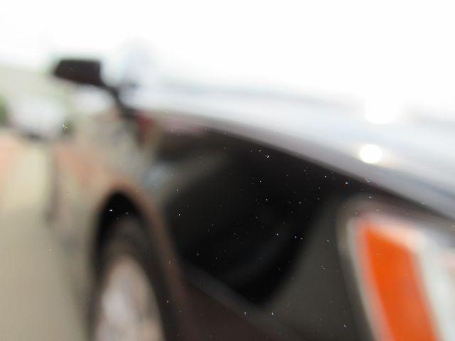 2011 Mitsubishi Lancer ES in Cleveland