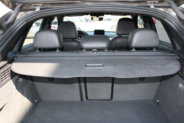 2015 Audi Q3 2.0T quattro Premium Plus in Cleveland