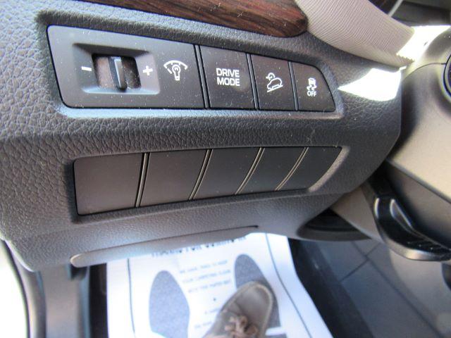 2017 Hyundai Santa Fe Sport 2.4 FWD in Cleveland
