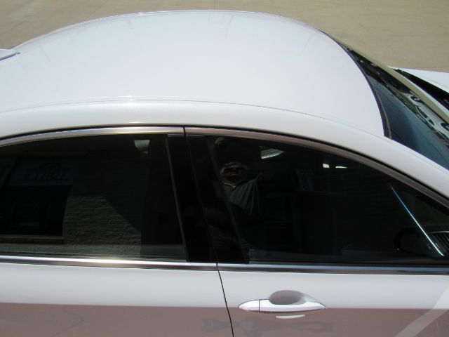 2015 Hyundai Genesis 3.8L in Cleveland