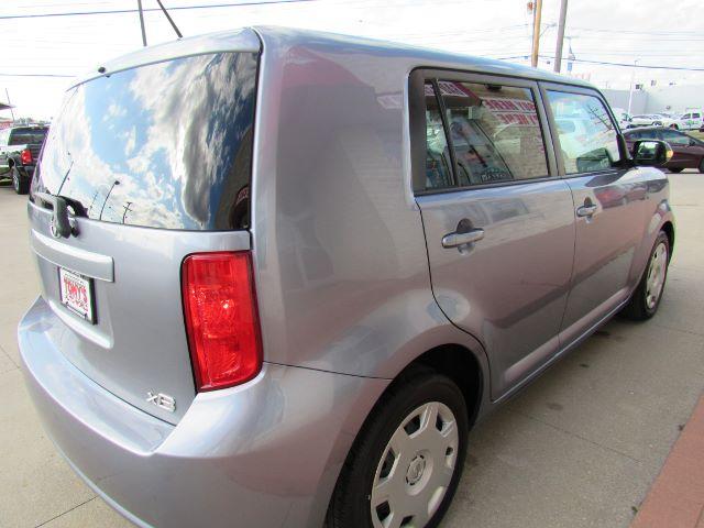 2009 Scion xB Wagon in Cleveland
