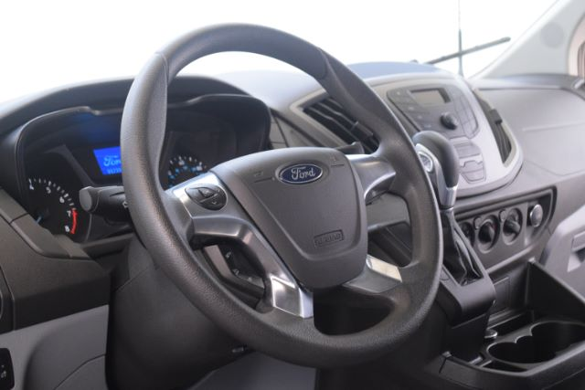 2016 Ford Transit 250 Van Low Roof 60/40 Pass.130-in. WB in Cleveland